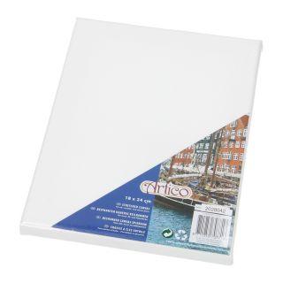 Jouet-Plus Toile à peindre Artico 18 x 24 cm