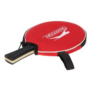Jouet-Plus Raquette de tennis de table Slazenger 2 étoiles