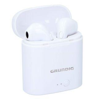 Grundig Wireless Earbuds