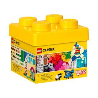 LEGO Classic 10692 Creative Stone