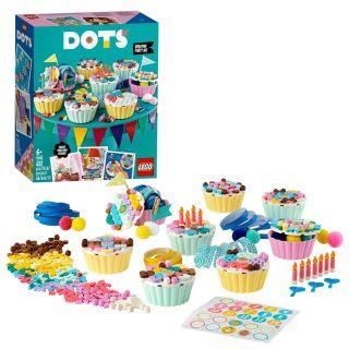 LEGO DOTS 41926 Creative Party Kit