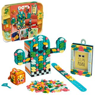 LEGO DOTS 41937 Multipack Summer Jitters