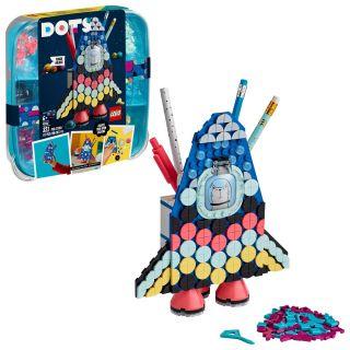 LEGO DOTS 41936 Pencil Tray