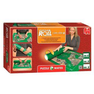 Puzzle Mates Puzzle & Roll 1500-3000pcs.