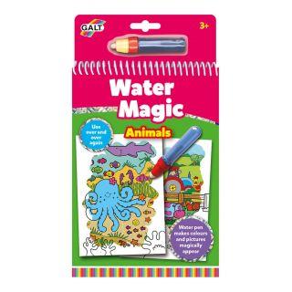 Galt - Water Magic Animals