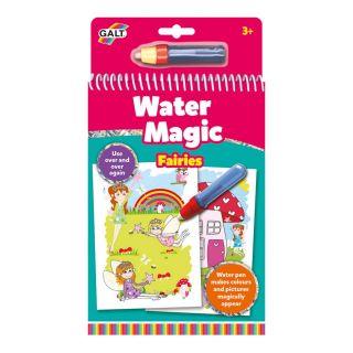 Galt - Water Magic Fairies