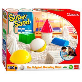 Super Sand Classic