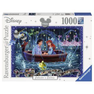 Disney Collector's Edition Ariel, 1000pcs.