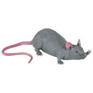 Stretch Rat Large