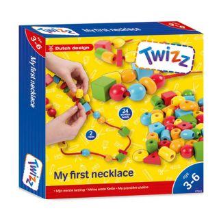 Twizz My First Necklace