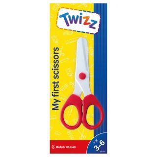 Twizz My First Scissors