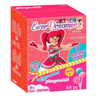 Playmobil® EverDreamerz - 70387 - Starleen - Candy World