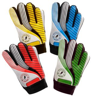 Sports Active Keepers Gloves-Size L