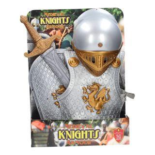 Knight Verkleedset