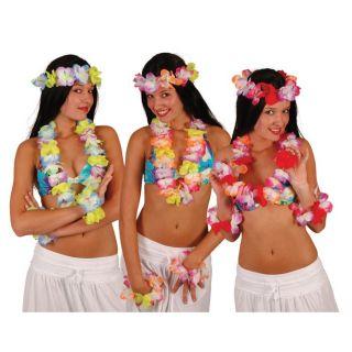 Hawaïset
