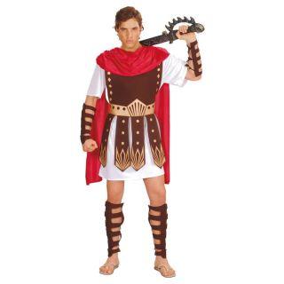 Gladiator Adult Costume M/L