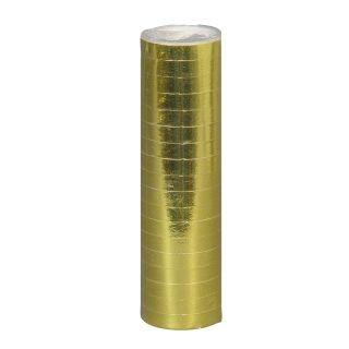 Serpentines Gold