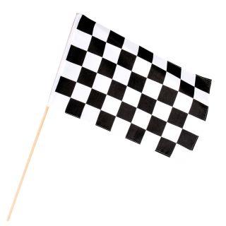 Zwaaivlag Racing