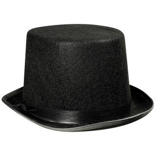 Top Hat Felt