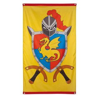 Knight Flag