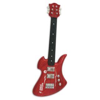 Bontempi Electric Rock Guitar