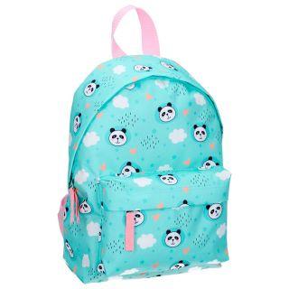 Panda Dream backpack