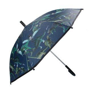 Skooter Umbrella Dino