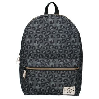 Milky Kiss Backpack Stay Cute