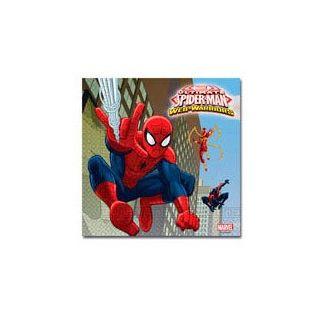 Playmobil® City Life - 9079 - Magasin pour bébés