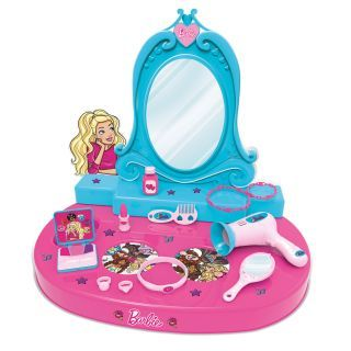 Barbie Kap Studio with Accessories
