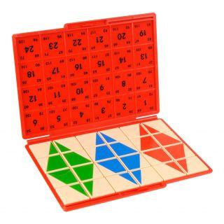 Maxi Loco Basic Box