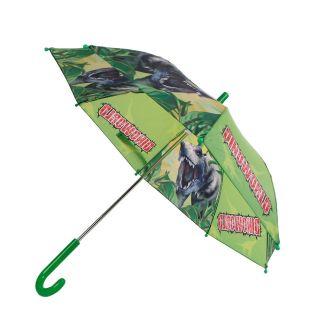 Children's umbrella Dinoworld, Ø 70 cm