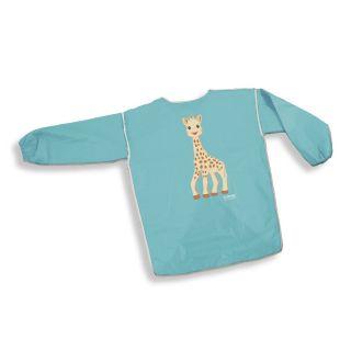 SES Sophie la girafe - Tablier