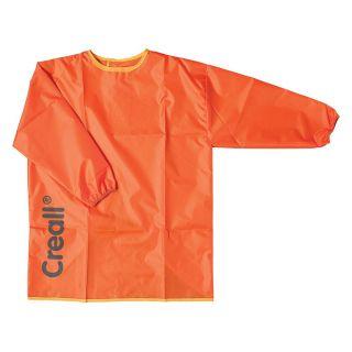 Creall Kliederschort Orange, size S