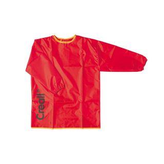 Creall Kliederschort Red, size M