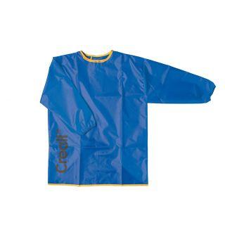 Creall Children's apron, 9-12 years