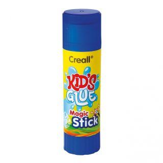 Creall glue stick