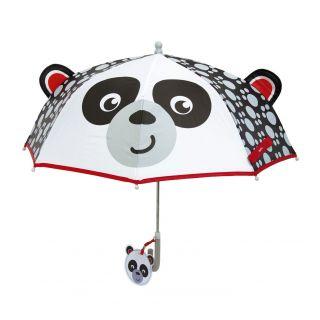 Fisher Price Umbrella - Panda, Ø 70 cm