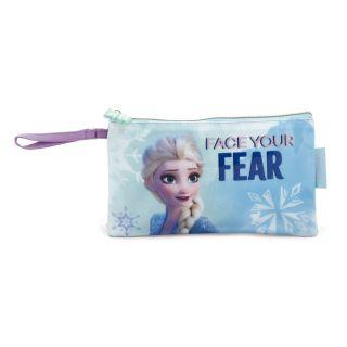 Beauty Bag Frozen 2