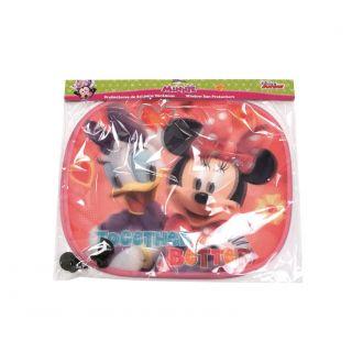 Children's Sunshade Minnie Mouse, 2st.