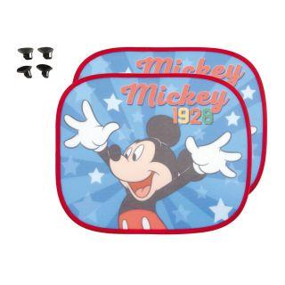 Children's Sunshade Mickey Mouse, 2pcs.