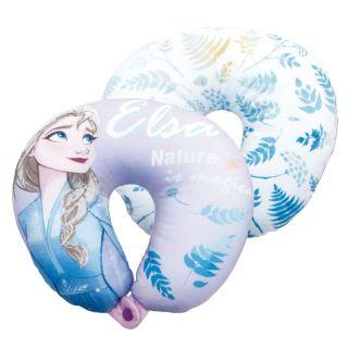 Children's Neck Pillow Frozen