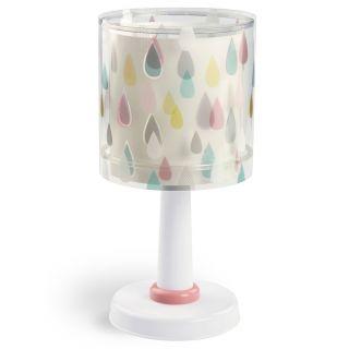 Dalber Table Lamp Drops, 30cm