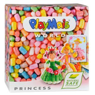 PlayMais World Princess (> 1000 Pieces)