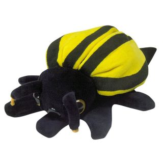 Beleduc Hand Puppet At