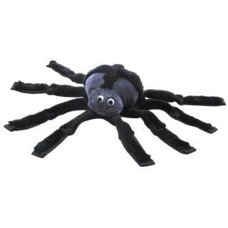 Beleduc Hand Puppet Spin