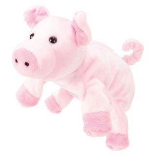 Handpop Child Pig Deluxe