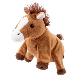 Handpop Child Horse Deluxe