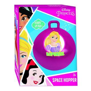 Skippyball Disney Princess