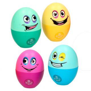 Talking Easter Egg